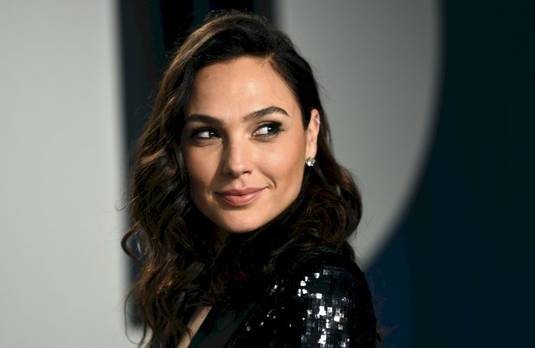 Gal Gadot details how 'Justice League' director Joss Whedon threatened her career