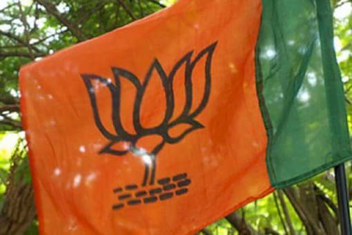 Bengal Elections After Covid Crisis, What Can One Expect from BJP's 1st High-key Meet