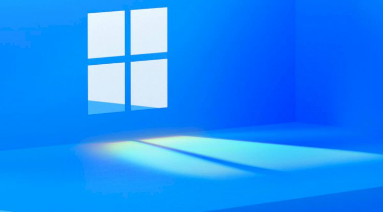 Windows 11: Microsoft is going to show off what's next for Windows during an event at 8:30 pm IST on June 24.