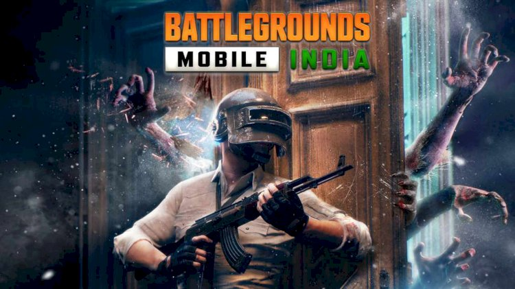 Battlegrounds Mobile India has surpassed 10 Million downloads on the Google Play store .