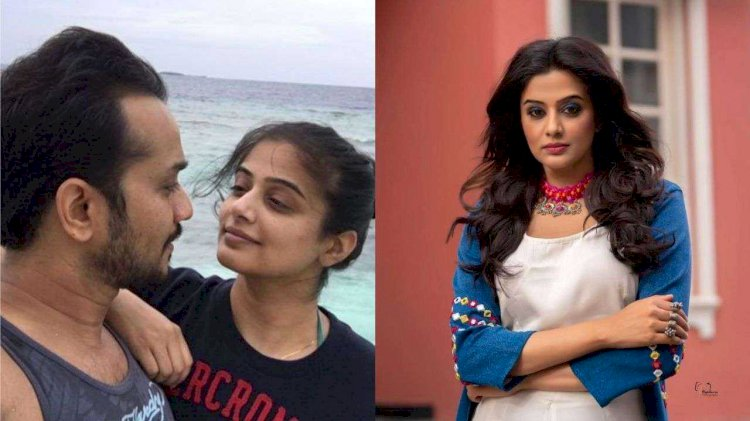 Actor Priyamani's Marriage to Mustafa Raj is Invalid, We Haven't Even Filed Divorce, Alleges First Wife.