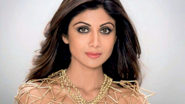 Bollywood Actress Shilpa Shetty Speaks About Finding Answers to 'Life's Most Difficult Questions' in New Post.