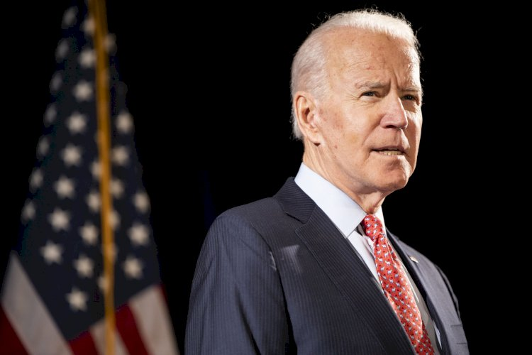 US President Joe Biden said 'no' to allies and 'yes' to Taliban, alleges top Republican leader.