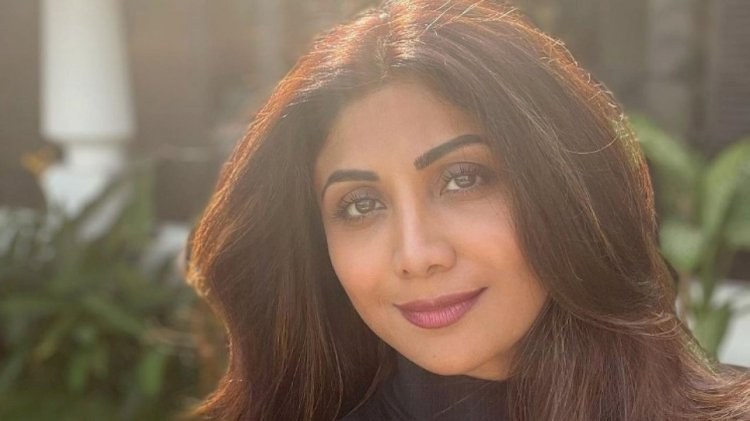 The Businessman Raj Kundra's Arrest, Shilpa Shetty Says 'I Will Live Every Moment As Fully As I Can'